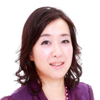 弁護士 松野絵里子