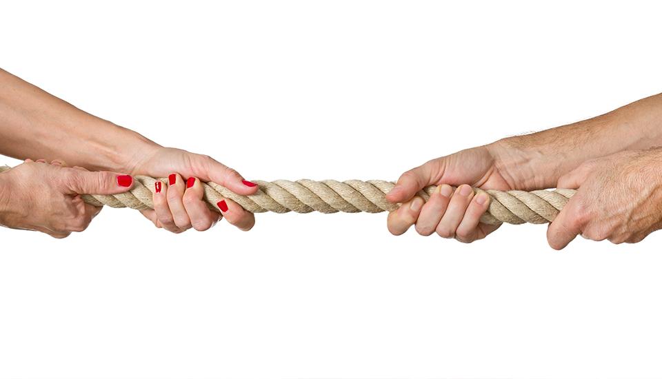 離婚について考えたら、離婚の法制度を知る必要があります。